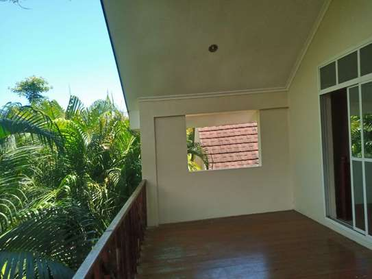 3bed villa in the compound at mbezi beach $ 800pm image 15