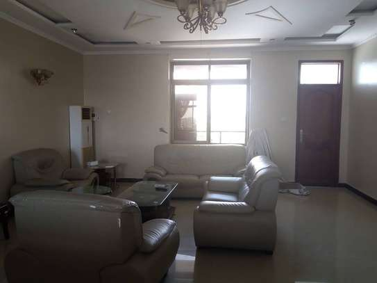 Two bedrooms apartment for rent image 11