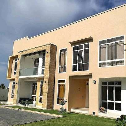 House for rent  t sh mL 1610000 image 1