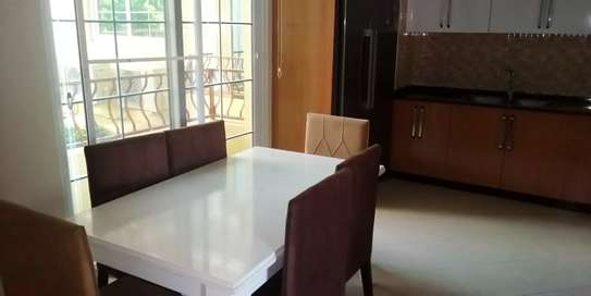 LUXURY 3 BEDROOMS FULLY FURNISHED FOR RENT AT OSTERBAY image 9