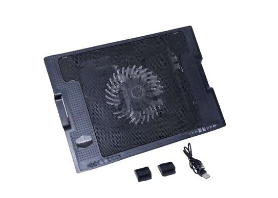 Ergostand  Laptop Cooling Pad image 5