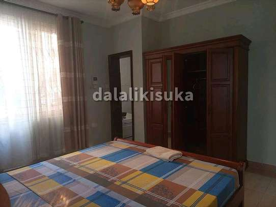 Luxury 3 bdrm apart fully furnished for rent at MIKOCHENI image 7