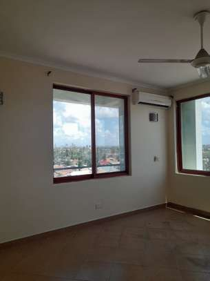2 bedroom Apartment with Nice view in Makumbusho image 1