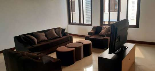 WHAT A BEAUTIFUL 2 BEDROOMS MASAKI APARTMENT TO RENT image 3