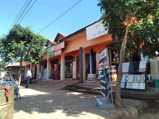 Frames for business on sale by bank at Gairo Town image 4
