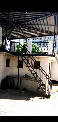 House for sale in upanga. image 8