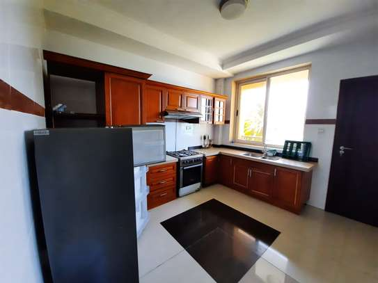 3 BEDROOMS SEA VIEW  FOR RENT image 10