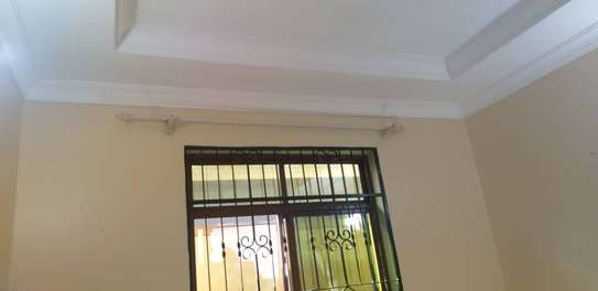 1 bed room studio for rent self container at kinondoni image 13