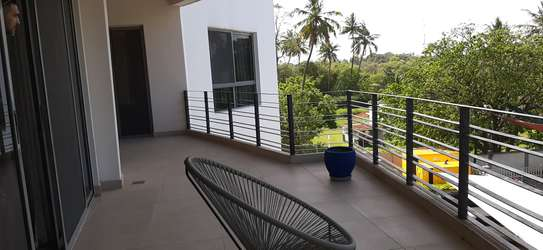 3 Bedroom Top Quality Apartment For  Rent in Upanga near IST