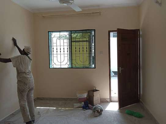 2 bedrooms apartment for rent at kinondoni image 3