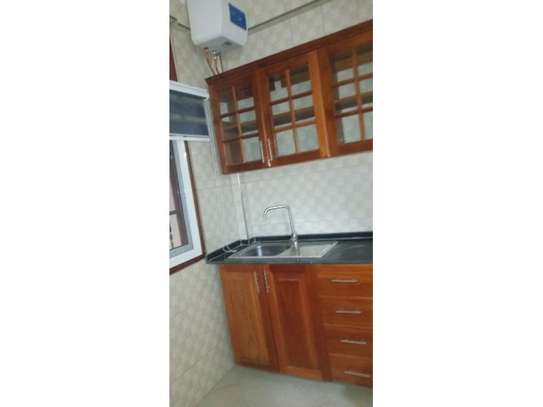 3bed house in the compound at mikocheni b tsh 1000000 image 11