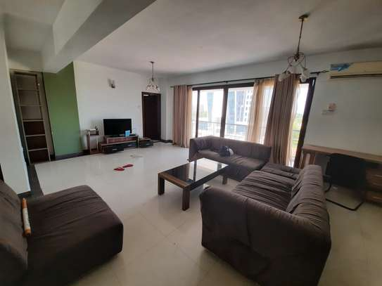 2 BEDROOMS SEA VIEW APARTMENT FOR RENT image 3