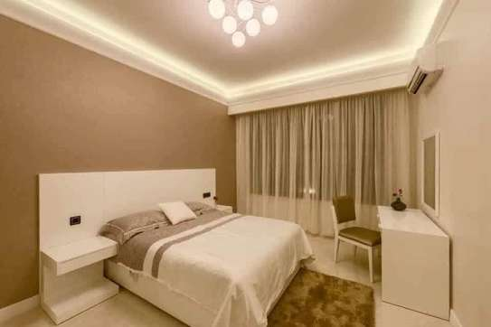 Executive 4 bedrooms apartment at masaki for rent image 3