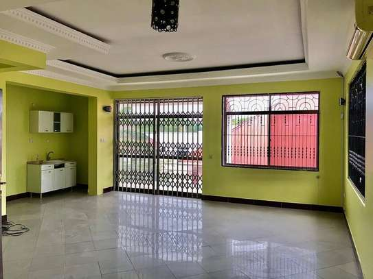 5 bed room all ensuite for rent at ununio image 6