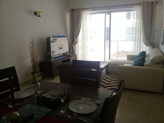 2 Bdrm Apartment with Sea View in Masaki image 2