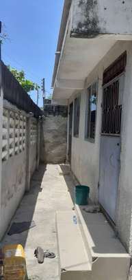 master  bed room stand alone house for rent at mikocheni near shopaz plaza image 3