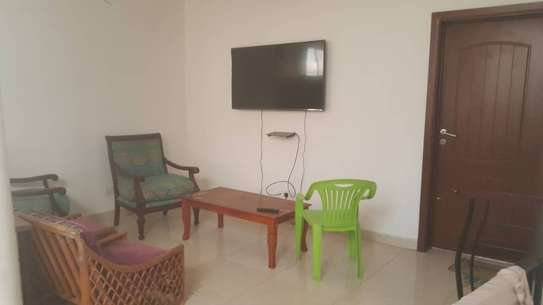 Apartment for rent in Tone town near by Jaws Coner