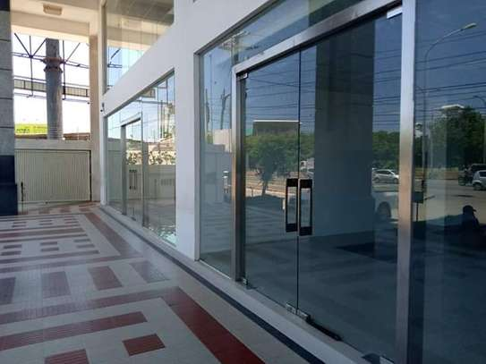 40-3,000 SQM Executive & Modern Office / Commercial Spaces off Oysterbay Kinondoni image 2