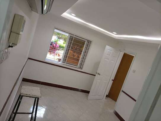 Two bedrooms house for rent at oysterbay image 5