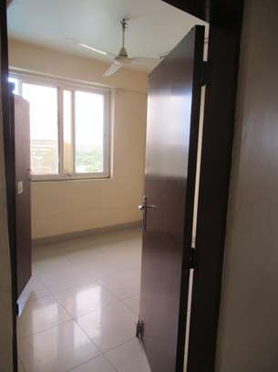 SPECIOUS APARTMENT FOR  RENT AT CHANG'OMBE image 4