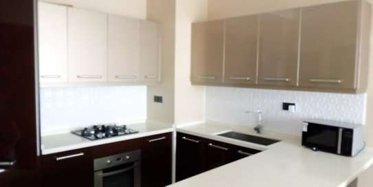 SPECIOUS  ONE BEDROOM FOR RENT IN OYSTER BEY