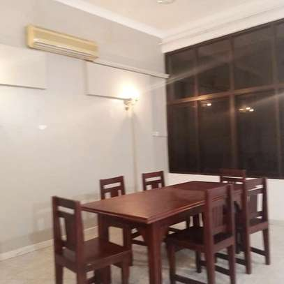 APARTMENT FOR RENT AT MSASANI image 3