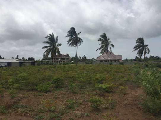land for sale at kigamboni gezaulole image 2