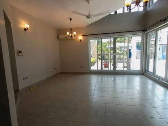 APARTIMENT FOR RENT image 6