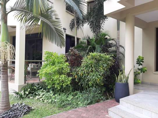 3 Bedrooms (Plus) Study Spacious Apartmnts For Rent in Oysterbay image 2