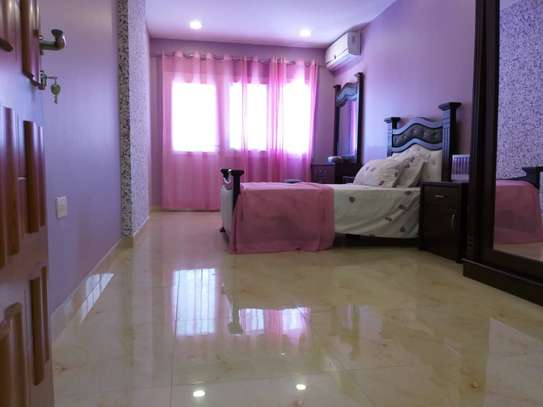 3bed apartment at upanga $1300pm image 3