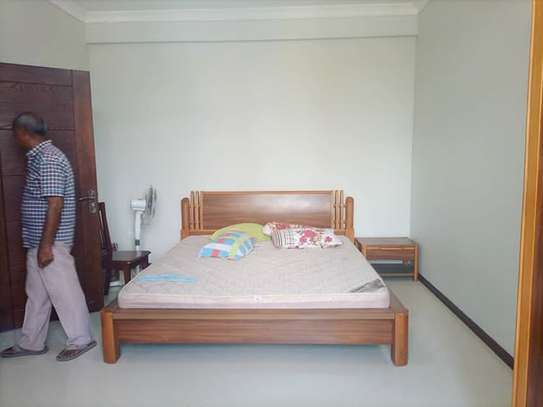 3 bedrooms apartment for rent at msasani image 5