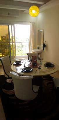 SPECIOUS 3 BEDROOMS APARTMENT FOR RENT IN UPANGA image 5