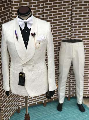 Qualty suits available now image 15