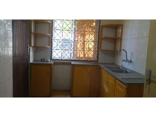 3bed house at mikocheni regent  on main rd i deal for office  with nice price image 14