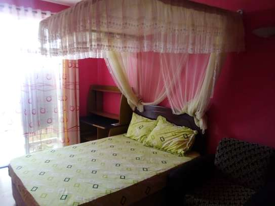 LUXURY 3 BEDROOMS FULLY FURNISHED FOR RENT AT UPANGA image 8