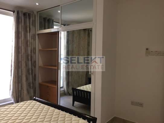 Modern 2 Bedroom Apartments With Sea View image 7
