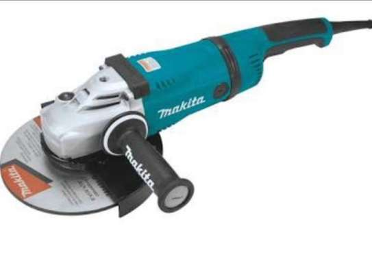 "Grinder 9"" Makita (Available Wholesale and Retail)"