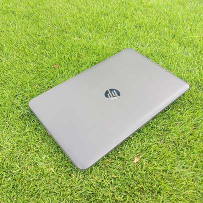 HP NOTEBOOK 250 image 2