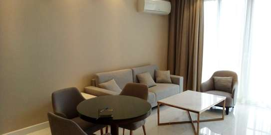 SPECIOUS 2 BEDROOMS APARTMENT FOR RENT AT OYSTER BAY image 2