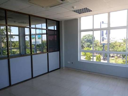 50 - 300 Square Meters Executive Office / Commercial Space in Kinondoni Morocco image 2