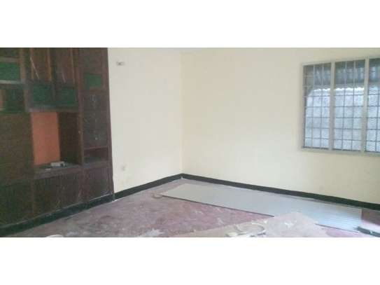4bed house at mikocheni b cheap dont miss it image 8