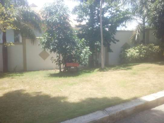 A beautiful house for rent at Goba image 6