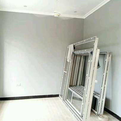 Apartment for rent at Mbezi Goba image 2
