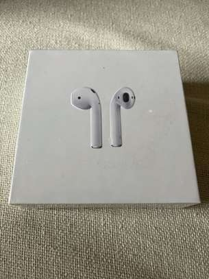 Airpods pro image 6