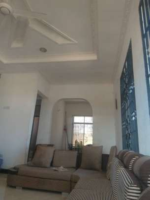 3 bed room house for sale at bunju a image 7