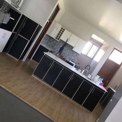 4 Bedroom House Mbezi Beach Juu image 3