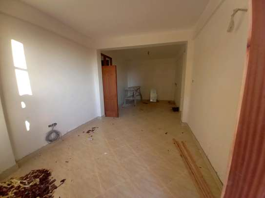 NEW 2BHK APARTMENT FOR RENT AT KINONDONI image 2