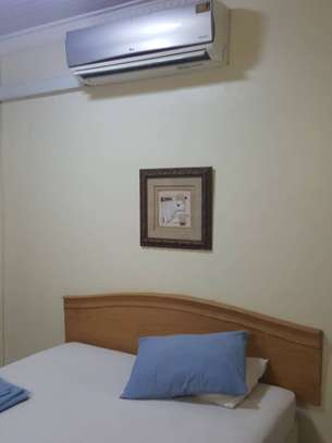 3bed furnished stand alone at mikocheni $800pm image 3