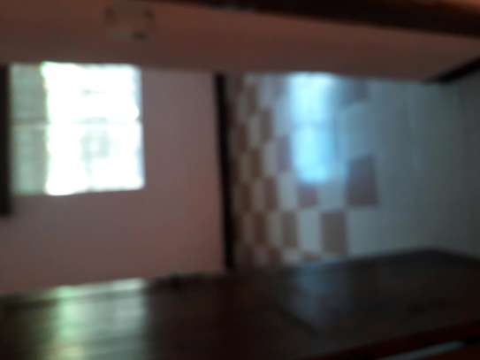 House for sale at mikochen a,7bedrooms 2selfcontained,asking price 65m image 11