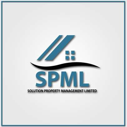 SOLUTION PROPERTY MANAGEMENT LIMITED